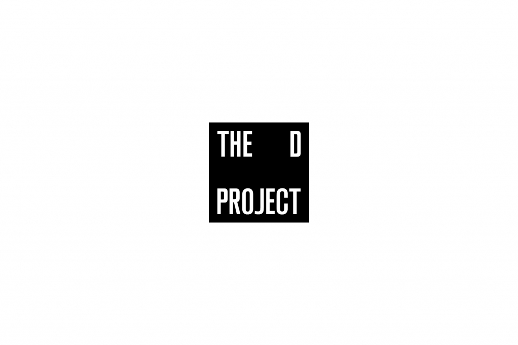 the d project cafe